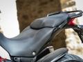 Ducati-Multistrada-950S-launch-018