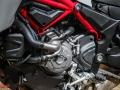 Ducati-Multistrada-950S-launch-019