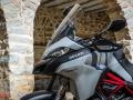 Ducati-Multistrada-950S-launch-020