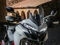 Ducati-Multistrada-950S-launch-021