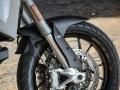 Ducati-Multistrada-950S-launch-022