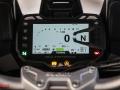 Ducati-Multistrada-950S-launch-023