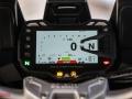Ducati-Multistrada-950S-launch-024