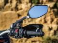 Ducati-Multistrada-950S-launch-025