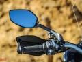 Ducati-Multistrada-950S-launch-026