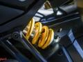 Ducati-Multistrada-950S-launch-027