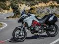 Ducati-Multistrada-950S-launch-028