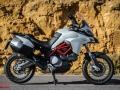 Ducati-Multistrada-950S-launch-029