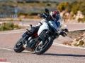 Ducati-Multistrada-950S-launch-033