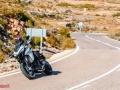 Ducati-Multistrada-950S-launch-034