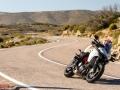 Ducati-Multistrada-950S-launch-036