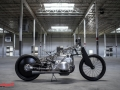 BMW-Revival-Cycles-001
