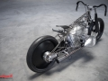 BMW-Revival-Cycles-008