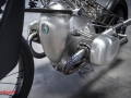 BMW-Revival-Cycles-009