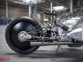 BMW-Revival-Cycles-010