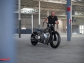 BMW-Revival-Cycles-013