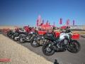 Honda-Trackday-Motorcity-001