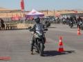 Honda-Trackday-Motorcity-011