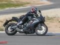 Honda-Trackday-Motorcity-015