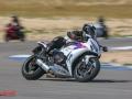 Honda-Trackday-Motorcity-016