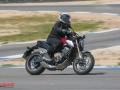 Honda-Trackday-Motorcity-017