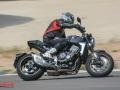 Honda-Trackday-Motorcity-018