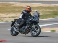Honda-Trackday-Motorcity-019