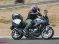 Honda-Trackday-Motorcity-022