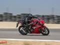 Honda-Trackday-Motorcity-026