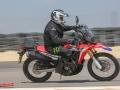 Honda-Trackday-Motorcity-027