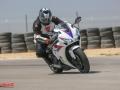 Honda-Trackday-Motorcity-028