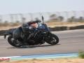 Honda-Trackday-Motorcity-033
