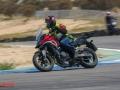Honda-Trackday-Motorcity-034