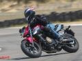 Honda-Trackday-Motorcity-036