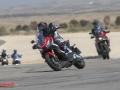 Honda-Trackday-Motorcity-037