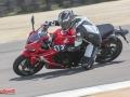 Honda-Trackday-Motorcity-040