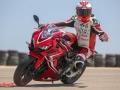 Honda-Trackday-Motorcity-042
