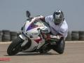 Honda-Trackday-Motorcity-046