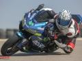 Honda-Trackday-Motorcity-047