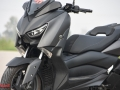 300cc-scooters-2019-032