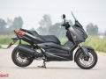 300cc-scooters-2019-033