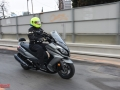 300cc-scooters-2019-052