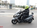 300cc-scooters-2019-053