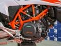 KTM-690-launch-003