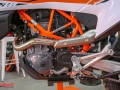 KTM-690-launch-005
