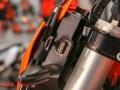 KTM-690-launch-015