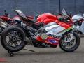 Ducati-Panigale-69-008