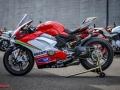 Ducati-Panigale-69-009