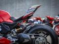 Ducati-Panigale-69-010