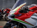 Ducati-Panigale-69-011